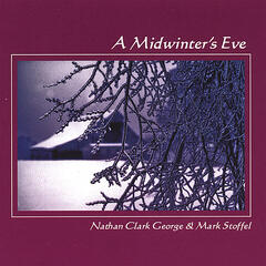 A Midwinter's Eve