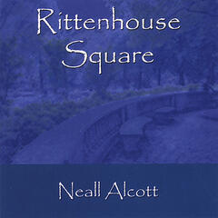 Rittenhouse Square