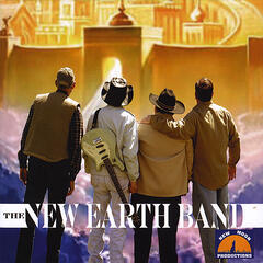 The New Earth Band