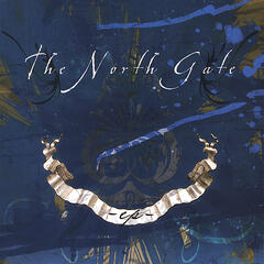 The North Gate EP