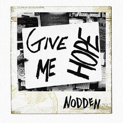Give Me Hope EP