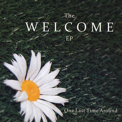 The Welcome - EP