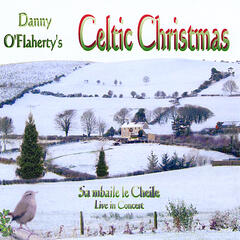 Celtic Christmas Live in Concert