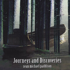 Journeys and Discoveries