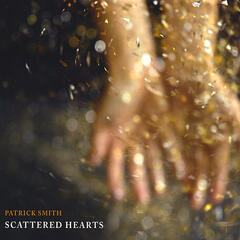 Scattered Hearts