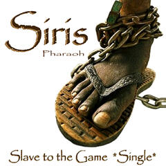 "Slave to the Game - ""Single"""