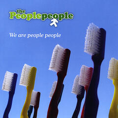 We Are People People