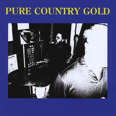 Pure Country Gold