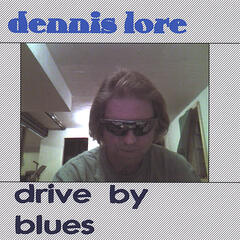 Drive By Blues
