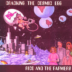 Cracking the Cosmic Egg