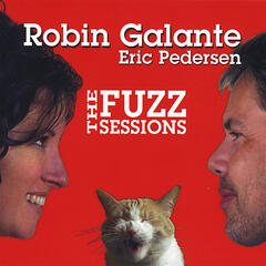 The Fuzz Sessions