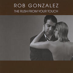 The Rush From Your Touch
