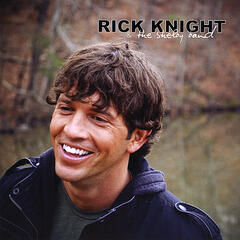 Rick Knight and the Shelby Band