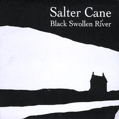 Black Swollen River