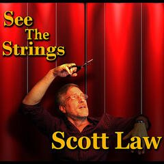 See the Strings