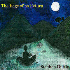 The Edge of No Return