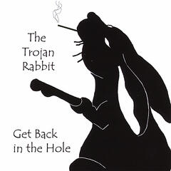 Get Back In The Hole