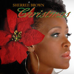 A Sherree Brown Christmas