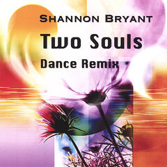 Two Souls - Dance Remix