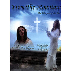 From The Mountain CD/DVD