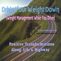 Drive Your Weight Down