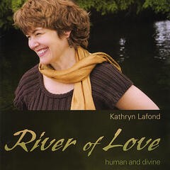 River of Love Human and Divine