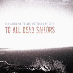 To All Dead Sailors