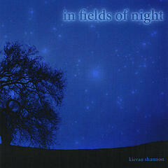 In Fields of Night