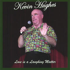 Love is a Laughing Matter