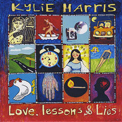 Love, Lessons and Lies