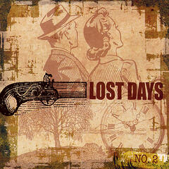 The Lost Days No. 2