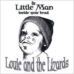 The Little Man Inside your Head