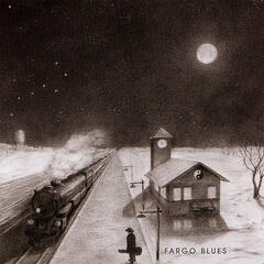 Fargo Blues