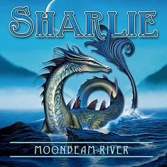 "Moonbeam River (From ""Sharlie"")"