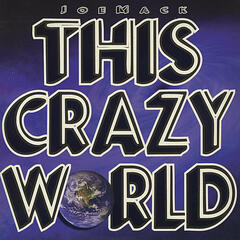 This Crazy World