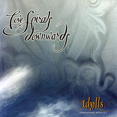 Idylls [Remastered Reissue]