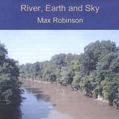 River, Earth and Sky