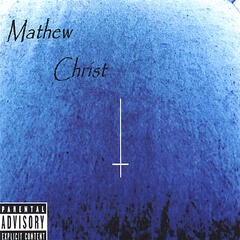 Mathew Christ