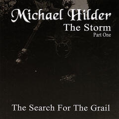 The Storm Part One - The Search For The Grail