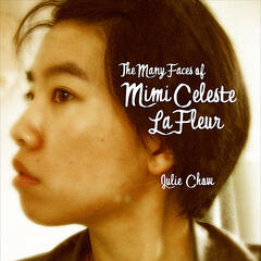 The Many Faces Of Mimi Celeste LaFleur