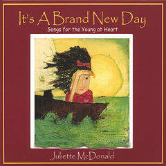 """It's A Brand New Day,"" for the Young and the Young at Heart"