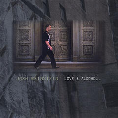Love & Alcohol