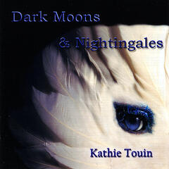 Dark Moons & Nightingales