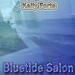 Bluetide Salon