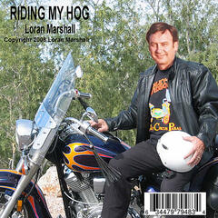 Riding My Hog