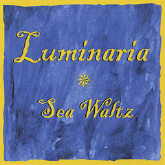 sea waltz