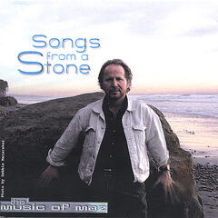 Songs from a Stone