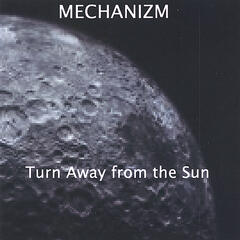 Turn Away From the Sun