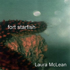 Fort Starfish