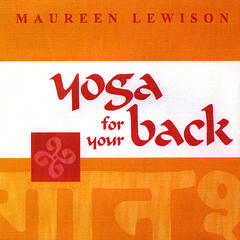 Yoga For Your Back